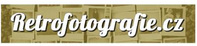 Retrofotografie